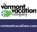The Vermont Vacation Company