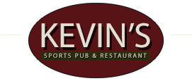 Kevin's North Bennington